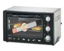 TO-1121 microwave oven