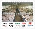 De los animales cultivar esteras/alfombrillas de calefacción