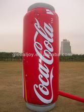 Inflatable advertising models/cartoon