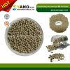 MgO fertilizer( control releasing )