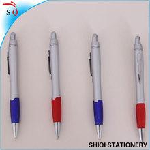 promotional cheap low price metal tip correction pen