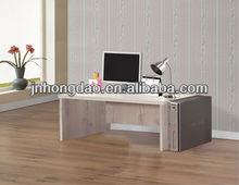 HONGDAO custom wooden computer desk