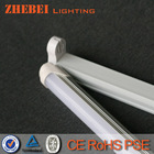 led bulbs & tubes & lamps good quality led lighting supplier in china