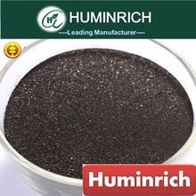Huminrich Soluble Super potassium rich organic fertilizer