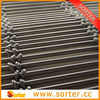 wholesale stainless steel metal fabric building materail