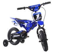 kids motorcycle ,bicicleta. motorbike made in china