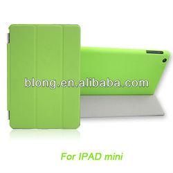 2013 New Product Retina Children Kids Foam Protective Case Tablet Stand For iPad 1 2 3 4 iPad Mini