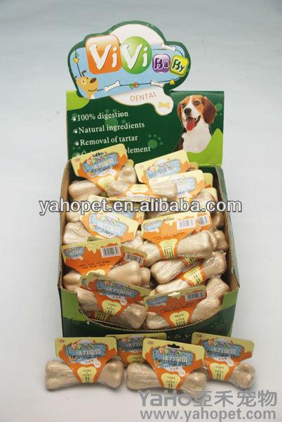 Meat free pet food, low fat dog snacks, dog treats