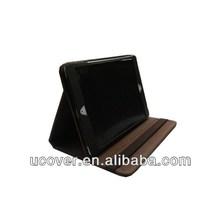 For Apple Ipad air hemp cover case sleeve