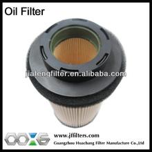 Top Quality of Auto/car/bus diesel fuel Filter E500KP02 D36 PU 999/1X