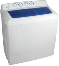 Washing Machines WM125T