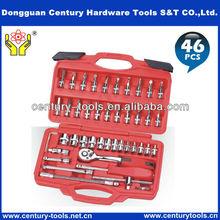 repairing socket wrench sets OEM spill kit