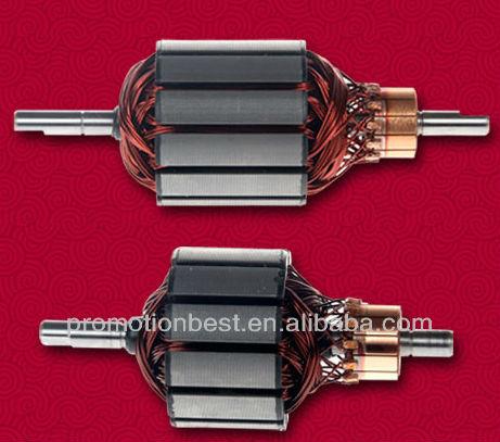 Car air compressor /DC 12v air compressor 12v Car Air Compressor Air Pump With Light