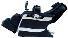 factory wholesale on cheap massage chair