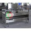 Prodotti della fabbrica e vendere cucina del ristorante attrezzatura qm-2