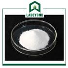High purity pharma intermediate 99.5%min 2 6-Dichlorophenol Cas No 87-65-0