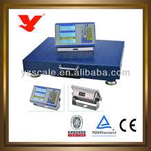 New model industrial buy weighing machine online