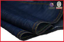 denim fashion overalls
