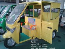 three wheeler auto rickshaw for sales