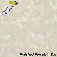 Opal Jade Heavy Duty Vitrified Faux Tile Floors