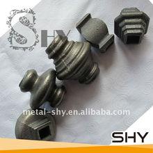 Cast Iron Ornament Manufacturer
