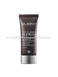 Suiskin The edge blemish balm, skin care, BB cream, whitening, sunscreen, anti aging, Korean cosmetics