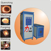 Chinese most popular high performance induction heat treatment equipment