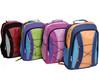 Kids backpacks wholesale,backpack for kids,children's backpacks kids