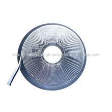 China manufacture butyl sealing strips