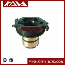 Slip ring for Mitsubishi ER/IF, IR/IF Alternators,28-83852