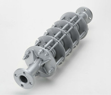 very popular in vietnam expansion joints for high pressure air, water, steam plumbing