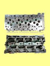 Cylinder Head for Hyundai Kia D4CB 22100-4A010 22100-4A020
