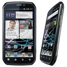 Sprint Photon 4G MB855 CDMA Mobile Phone