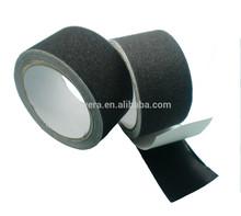 folie f r duschkabine gro handel kaufen sie online die. Black Bedroom Furniture Sets. Home Design Ideas