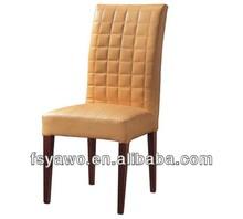 bar stool chair bar chair dimensions(YA-B022)