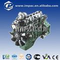 Förderung verkauf faw vier Takt außenbord-dieselmotor