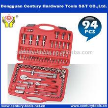 1/2'',1/4'' vehicle repairing computer maintenance tool kit