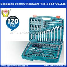 1/2'',1/4'' vehicle repairing body piercing tool kit