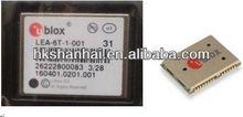 2013 Newest Version LEA-6T low price gsm gps module