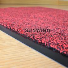 So usrful felt furniture protector / waterproof painter mat