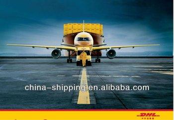 shenzhen alibaba express to worldwide