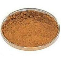 Propolis powder - Australia