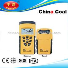 High Accuracy!Digital Coating Thickness Gauge AR851 china coal