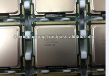 Intel Core I3 CPU 4M Dual-Core Desktop Processor Socket 1156 (LGA1156)Core i3 530/I3 540/I3 550/I3 560