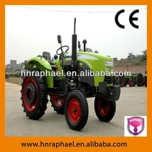 hot sale massey ferguson tractors uk with prices