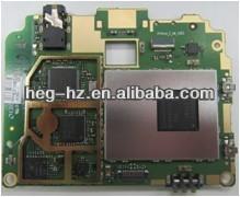 PCBA/ electrornice manufacturing service/PCB assembly