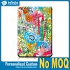 Custom Sublimation Tablet PC Case For ipad Mini