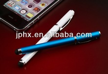 2014 Cell Phone Touch Pen for ipod/iphone 5