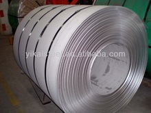 310S stainless steel strips steel price 2012