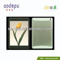 Zhixingsheng 7.85 de media pulgada de buena voz tablet pc zxs- k9( quad core)
